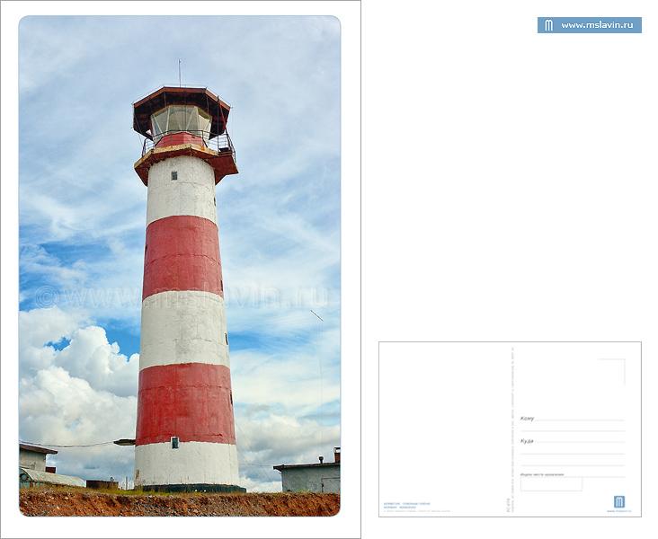 http://mslavin.ru/img/catalogimages/9c72e0c88827.jpg