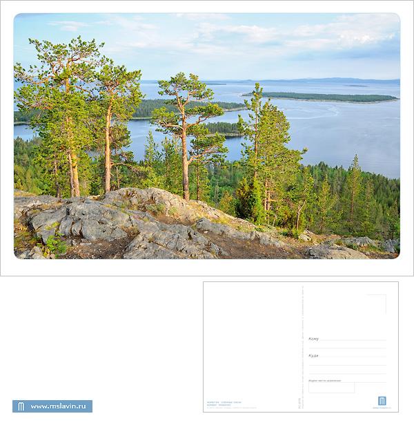 http://mslavin.ru/img/catalogimages/dffa23e3f389.jpg